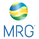 Management Research Group logo icon