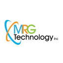 MRG Technology Inc logo
