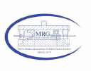MRG Tool and Die Corp. logo