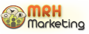 MRH Marketing LLC logo