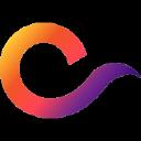 MRH, Unipessoal Lda logo