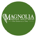 Magnolia Regional Health Center