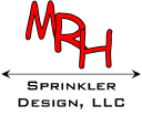 MRH Sprinkler Design LLC logo