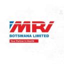 MRI Botswana Ltd. logo