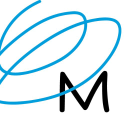 MR Instruments, Inc logo