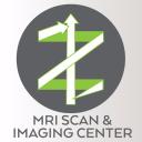 MRI Scan & Imaging Center