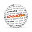 MRJ Consulting Services Ltd logo