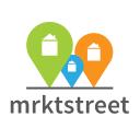 mrktstreet Company Logo