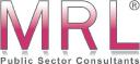 MRL Public Sector Consultants logo