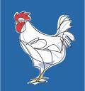 Monsieur Marcel Gourmet Market and Restaurants - Send cold emails to Monsieur Marcel Gourmet Market and Restaurants