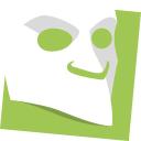 mrmondialisation.org logo icon