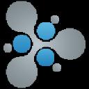 MRM Proteomics Inc. logo