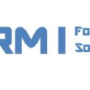 MRM Solutions SL logo