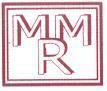 MRM Wines LLC logo