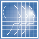 MRODS - Midwest Rapid Opiate Detoxification Specialists logo