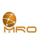 Mrologistics.com