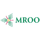 MROO - Municipal Retirees Organization Ontario logo
