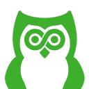 Mr Owl logo icon