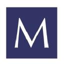 MRP Design Group logo