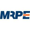 MRPE, Inc. logo