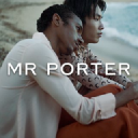 Read MR PORTER Reviews
