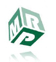 MRP Packaging