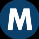 MRPR Group, P.C. logo