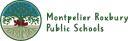 Montpelier High School Company Logo