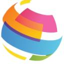 MRS BPO Company Logo