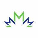 Mrs January.Com logo icon