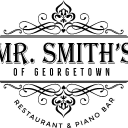 Mr Smiths of Georgetown