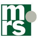 M.R.S.Packaging ltd logo