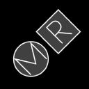 Systems logo icon
