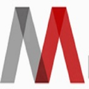 M Rugged Mobile Technology logo