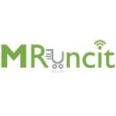 MRuncit Commerce Sdn Bhd logo