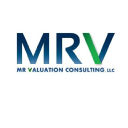 MR Valuation Consulting, LLC logo