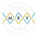 MRV Systems logo