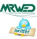 MRWED Training and Assessment logo