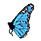 MRW Lawns, Inc. logo
