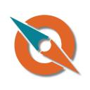 MRW Systems, Inc. logo