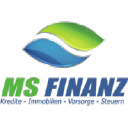 MS Finanz Group AG logo