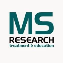 MS Research Treatment and Education logo