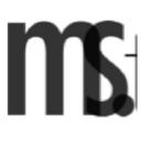 Ms.Tech logo icon