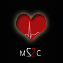 MS2C-MEDICAL SOLUTIONS CARE CONSULTING logo