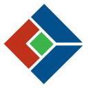 MSA Engineering Consultants