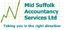 MS Accountancy Services Ltd logo