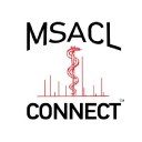 MSACL, Inc. logo