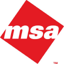 MSA Focus International Ltd logo
