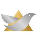 MSA Consulting logo