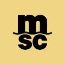 MSC Mediterranean Shipping